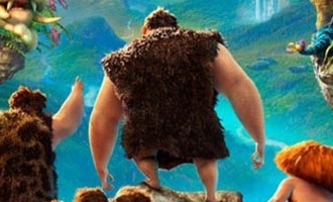 Croodsovi: Nejlepší animák posledních let pod drobnohledem | Fandíme filmu