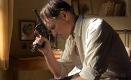 Daleko od lidí: Viggo Mortensen za občanské války   Fandíme filmu