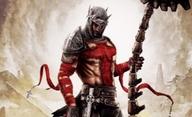 Dantes Inferno: Režisér Evil Dead sestoupí do pekel   Fandíme filmu