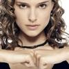 Natalie Portman | Fandíme filmu