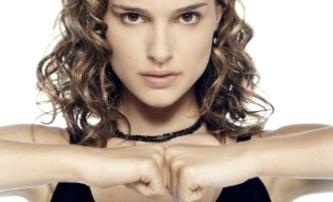 Dare Me: Ženská variace na Klub rváčů | Fandíme filmu