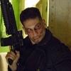 Punisher dostane vlastní seriál | Fandíme filmu