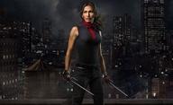 Daredevil 2: Trailer s Electrou je ještě lepší než s Punisherem | Fandíme filmu