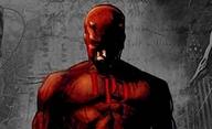 Daredevil: Carnahanovy drsné verze se téměř jistě nedočkáme | Fandíme filmu