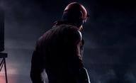 Daredevil: Třetí sezona oficiálně oznámena   Fandíme filmu