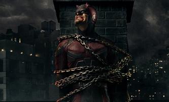 Kdy dorazí nové Marvel seriály a kdy se podívají do kin | Fandíme filmu