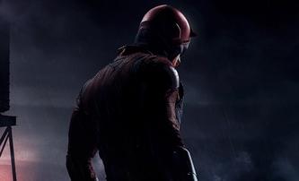 Daredevil: Třetí sezona oficiálně oznámena | Fandíme filmu