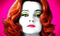 Temné stíny: Alice Cooper a psychedelické plakáty | Fandíme filmu