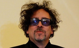 Dark Shadows: První fotky z natáčení novinky Tima Burtona | Fandíme filmu