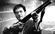 Day of the Beast: John Woo opět opouští Čínu | Fandíme filmu