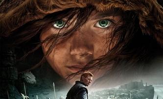 Dcera čarodějky: Warcraft není jediná fantasy v našich kinech | Fandíme filmu