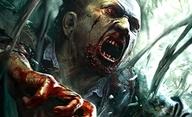 Filmový Dead Island už zase slibují zombie masakr | Fandíme filmu
