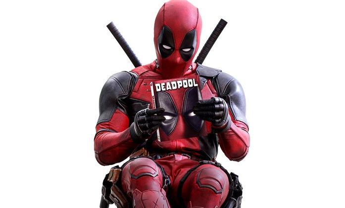 Deadpool se objevil ve vlastním Honest traileru | Fandíme filmu