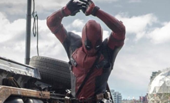 Deadpool: Nejlepší trailer na trailer v dějinách | Fandíme filmu