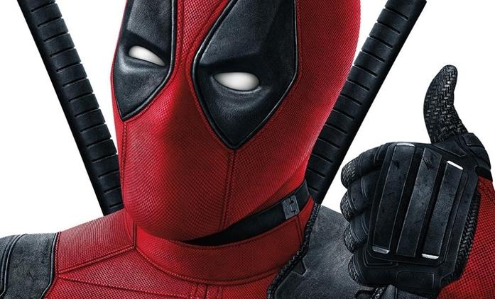 Deadpool: Bude z něj hit? | Fandíme filmu
