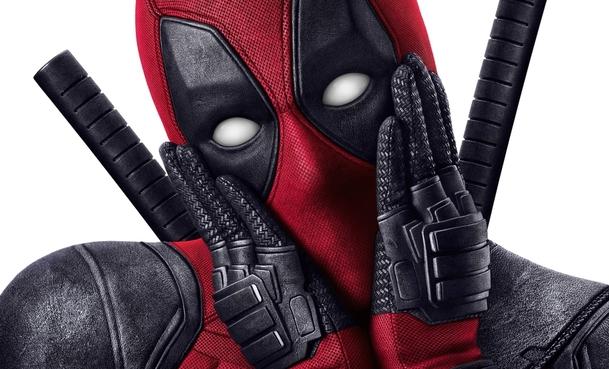 Deadpool 3 je konečně v přípravě, tentokrát pod dohledem Marvelu   Fandíme filmu