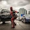 Deadpool 2 budoucí filmy nastíní, ale není jejich otrokem | Fandíme filmu