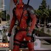 Deadpool bude mít rating R! Sám to potvrdil | Fandíme filmu