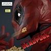 Deadpool: Osahávejte se, další ohlasy jsou pozitivní | Fandíme filmu
