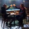 Deadpool 2: První teaser v prodloužené verzi a HD kvalitě | Fandíme filmu