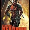 Deadpool: Marketingová kampaň pořád jede naplno a výtečně baví | Fandíme filmu