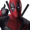 Deadpool: Nové fotky, trailer na cestě   Fandíme filmu