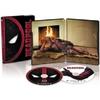 Deadpool: Vydání na Laserdiscu a VHS už se blíží | Fandíme filmu