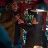 Deadpool: Jeden z herců tvrdí, že třetí díl neexistuje | Fandíme filmu