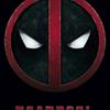 Deadpool: Všechno co jste chtěli vědět a báli jste se zeptat | Fandíme filmu
