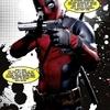 Deadpool | Fandíme filmu