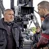 Deadpool 2 mohl být mnohasetmilionovým velkofilmem | Fandíme filmu