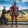 Deadpool 2: Ryan Reynolds se vyjádřil k odchodu režiséra | Fandíme filmu