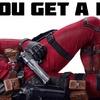 Deadpool 2: Film po tvůrčích neshodách opustil režisér | Fandíme filmu