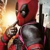 Deadpool 2: Režisérův odchod následuje odchod skladatele | Fandíme filmu