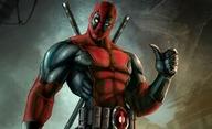 Deadpool: Filmaři dělají všechno proto, aby mohli točit | Fandíme filmu