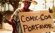Deadpool: Comic-Con trailer unikl na internet | Fandíme filmu