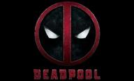 Deadpool: Poslechněte si část filmového soundtracku | Fandíme filmu