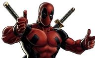 Deadpool si vyhlédl posily | Fandíme filmu