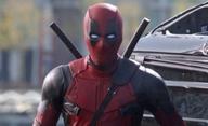 Deadpool: 50 fotek z natáčení, desítka videí   Fandíme filmu