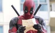 Deadpool bude hodně tvrdé eRko | Fandíme filmu