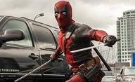 Deadpool: Nadílka dvou trailerů | Fandíme filmu