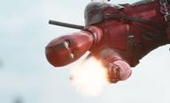 Nahradí Deadpool 2 Fantastickou čtyřku 2? | Fandíme filmu
