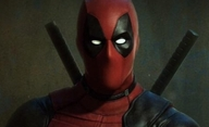 Deadpool si vybral šíleného hudebního skladatele | Fandíme filmu