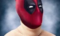 Deadpool: IMAX teaser, IMAX plakát a další vánoční dárečky | Fandíme filmu