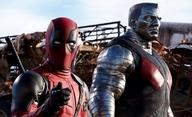 Deadpool: Propojení s X-Meny a hromada dalších videí | Fandíme filmu