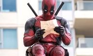 Deadpool: Na podzim se dočkáme necenzurovaného sestřihu | Fandíme filmu