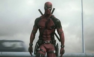 Deadpool: V hlavní roli skutečně Ryan Reynolds | Fandíme filmu