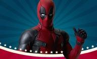 Deadpool: Dvojka potvrzena, tvůrci chtějí Spider-Mana | Fandíme filmu