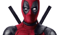 Deadpool: Naše první dojmy a soutěž o komiksy a triko | Fandíme filmu