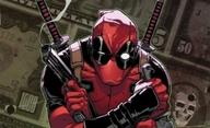 Deadpool nebude předražený velkofilm | Fandíme filmu